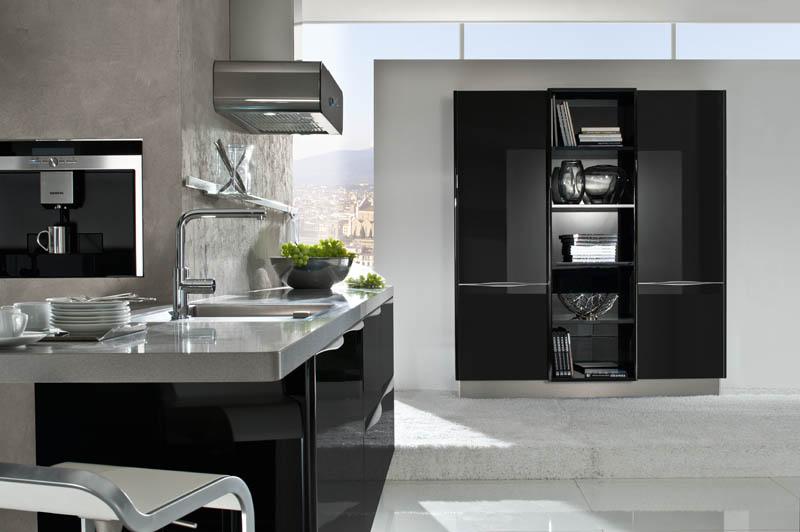 k chen direkt24 markenk chen zu wahnsinnspreisen direkt vom hersteller. Black Bedroom Furniture Sets. Home Design Ideas